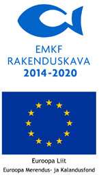 Euroopa Kalandusfond